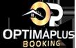 Optimaplusbooking.com